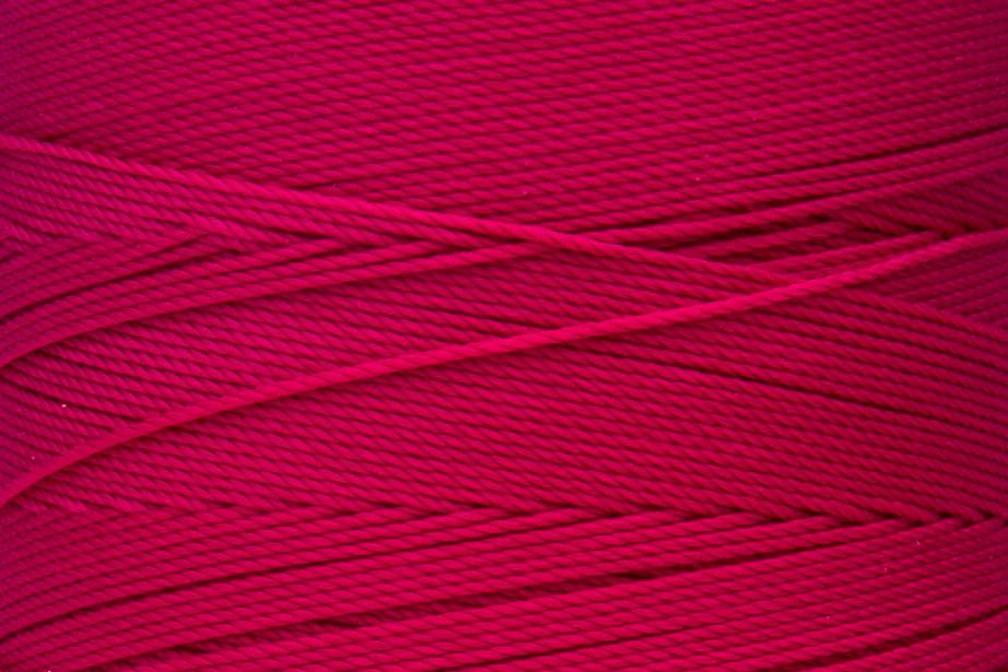 Faden pink