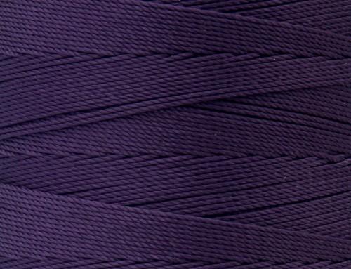 Faden violett